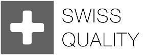 Volbou koupelnového radiátoru od švýcarského výrobce Zehnder získáte prvotřídní výrobek s dlouhou životností.