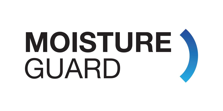 moistureguard logo transp