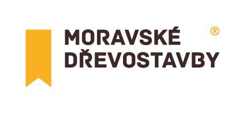 MORAVSKE DŘEVOSTAVBY s.r.o.