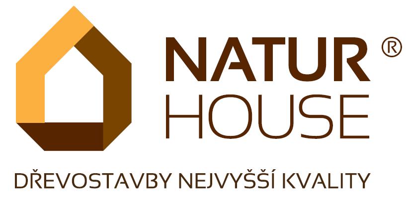NATUR HOUSE s.r.o.