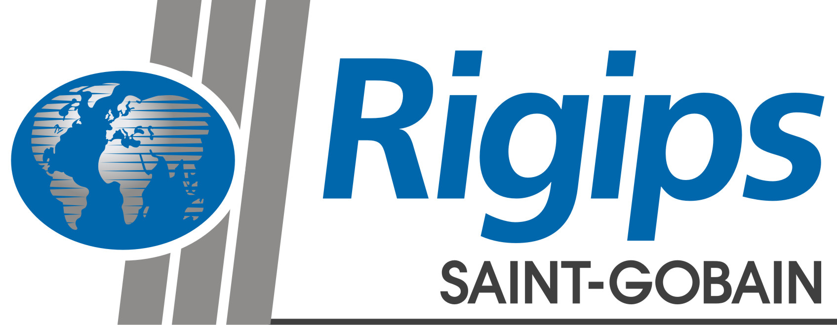 Divize Rigips, Saint-Gobain Construction Products CZ a.s.